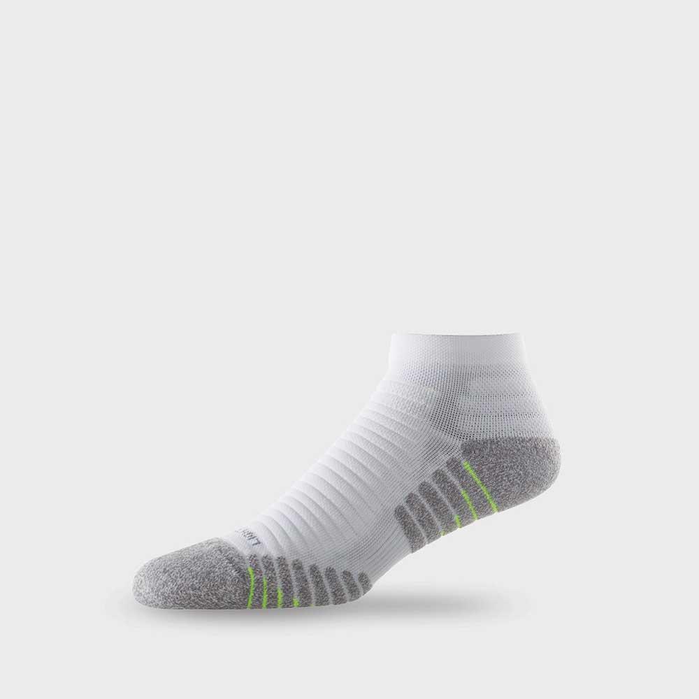 Vector Mini Crew Socks