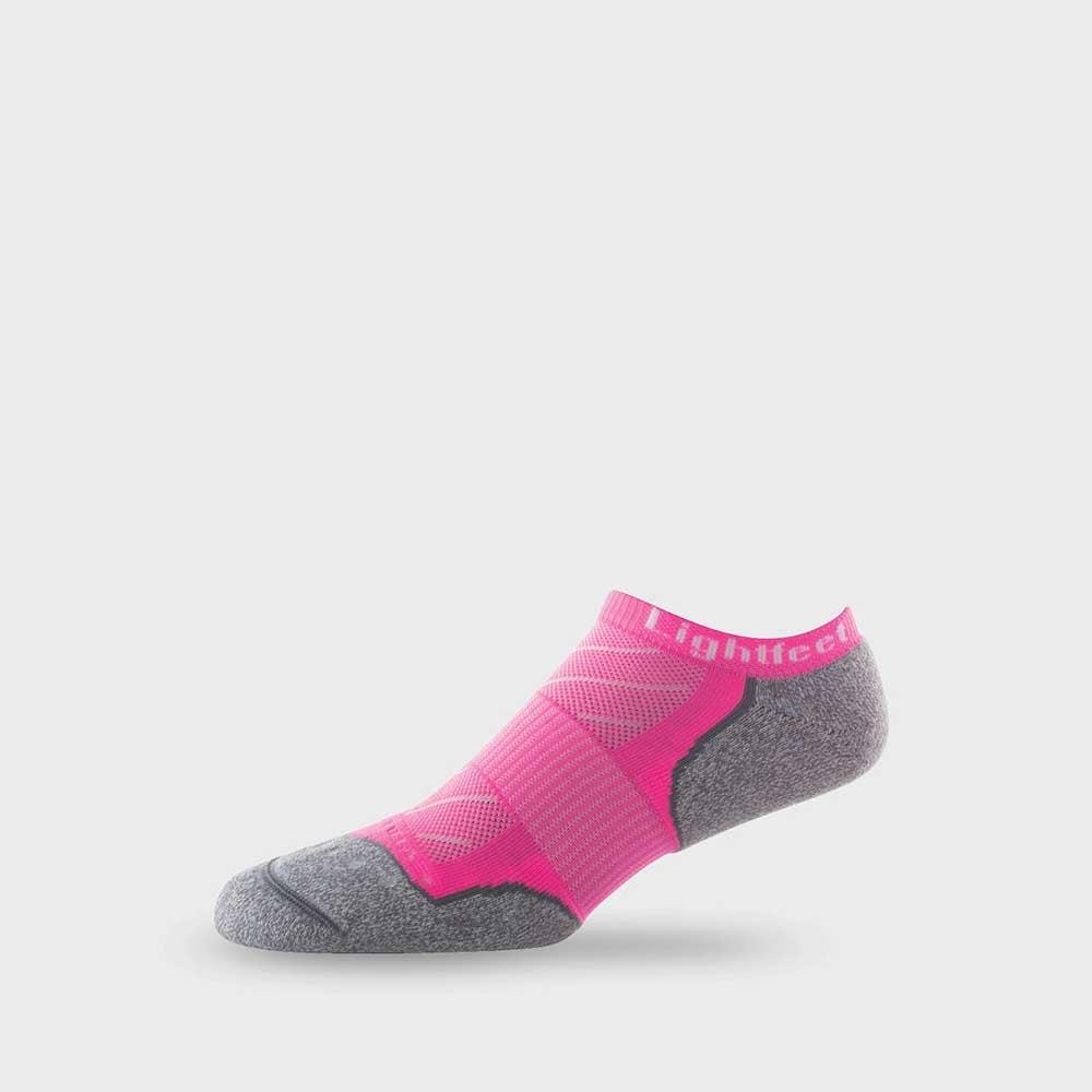Evolution Mini Socks