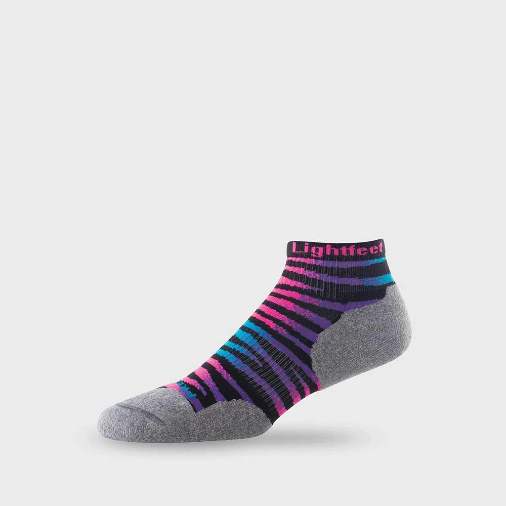 Predator Mini Crew Socks